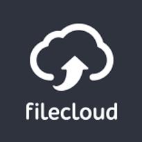 анонимный файлообменник без регистрации